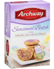 Archway Seasonal Batch Spring Sugar Cookies, 6 OZ