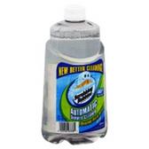 Scrubbing Bubbles Automatic Shower Cleaner Refill-34 fl oz