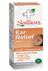 Similasan Ear Relief Drops, .33 OZ