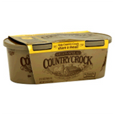 Shedd's Spread Country Crock Original (2 ct) - 15 oz
