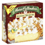 Marie Callender's Banana Cream Pie, 41oz