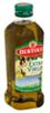 Bertolli 100% Pure Olive Oil, 51 OZ