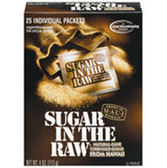 Sugar in the Raw -32 oz