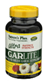 Nature's Plus Ultra Garlite 1000 mg Tablets, 90 CT