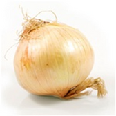 Yellow Onion - 3 lb