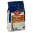 Arrowhead Mills Organic Whole Grain Yellow Corn Meal, 2 LBS