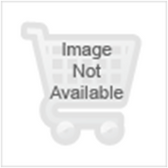 Enfamil Lipid Milk Based Infant Formula w/ Iron  - 23.7 oz