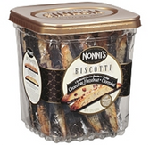 Nonni's Biscotti Traditional Assortment-31oz