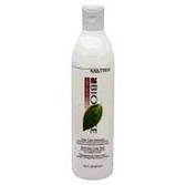 Matrix Biolage Color Care Shampoo - 16.9 Fl. Oz.
