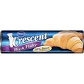 Pillsbury Big & Flaky Crescents - 8 oz