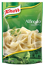 Knorr Alfredo Sauce Mix, 1.6oz