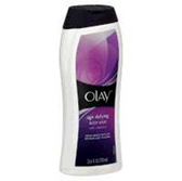 Olay Age Defying Liquid Body Wash - 23.6 Fl. Oz.