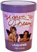 Agave Dream - Lavender -16oz