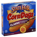 State Fair Classic Corn Dogs, 9ct