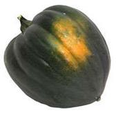 Acorn Squash - lb