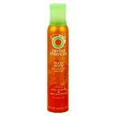 Herbal Essences Body Envy Volumizing Mousse - 6.8 Oz