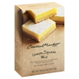 Central Market Lemon Square Mix, 18 OZ