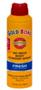 Gold Bond Medicated No Mess Fresh Powder Spray, 7 OZ