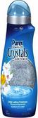 Purex Crystals - Fresh Spring Waters -28oz