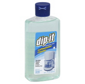 Dip it 2 Liquid Coffee Pot Cleaner