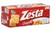 Keebler Zesta Original Saltine Crackers, 16 OZ