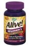 Nature's Way Alive! Women's Multivitamin/Mineral Gummy Vitamins