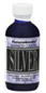Futurebiotics Advanced Colloidal Silver Liquid, 2 OZ
