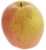 Jazz Apples -lb