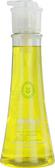 Method Dish Soap - Lemon Mint -18oz