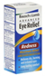Bausch & Lomb Advanced Redness Eye Relief, Maxiumum Relief, .5oz