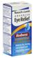 Bausch & Lomb Advanced Redness Eye Relief, Maxiumum Relief, .5oz