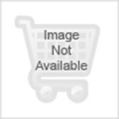 Enfammil Prosobee Lipid Soy Infant Powder Formula w/ Iron