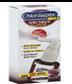 Chloraseptic Max Sore Throat Coating  Phenol Oral Anesthetic spr