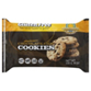 Kinnikinnick Foods Montana's Chocolate Chip Cookies, 8 OZ