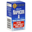 Alcon Naphcon A Eye Allergy Relief Eye Drops, 0.5 OZ