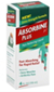 Absorbine Jr. Plus Pain Relieving Liquid Extra Strength Formula,