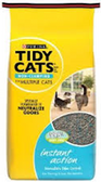 Tidy Cat Multi-Cat Litter -10LB