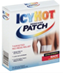 IcyHot Medicated Patch Extra Strength, 5 CT