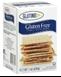 Glutino Gluten Free Table Crackers, 7 OZ