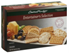 Central Market Entertainer's Selection Crackers, 8.8 OZ
