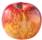 Kiku Apples -lb
