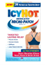 Icy Hot Medicated Micro Patch, Ultra Strength, 24 CT