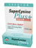 Quantum SuperLysine Plus Cream, 0.25 OZ