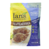 Ian's Parmesan Garlic Panko Breadcrumbs, 7 OZ