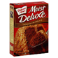 Duncan Hines Moist Deluxe German Chocolate Cake Mix, 16.5 oz