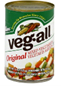 Allens Veg‑All Original Mixed Vegetables, 8.5 OZ