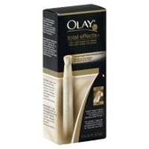 Olay Total Effects Line and Dark Circle Minimizer - .2 Fl. Oz.