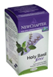 New Chapter Holy Basil Force Softgels, 60 CT