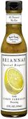 Brianna's - Lively Lemon Tarragon Dressing -12oz