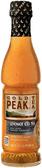 Gold Peak Tea - Lemonade Iced Tea -59oz